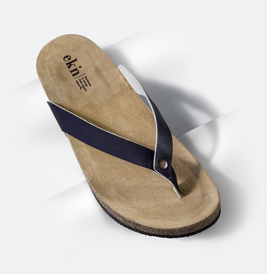 inspiration-sandal-2