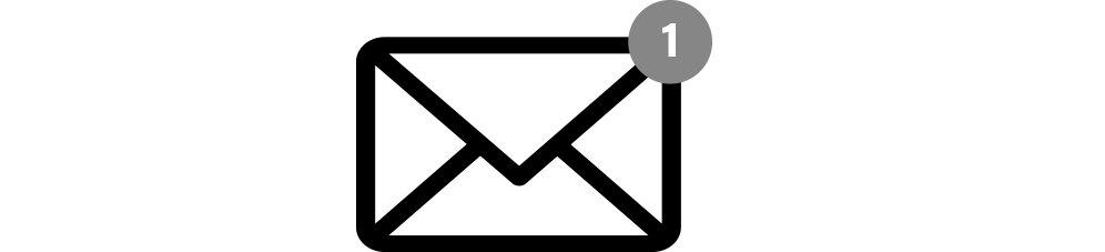 step2-2x