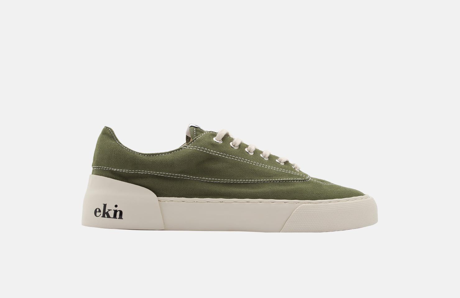Keir / Green