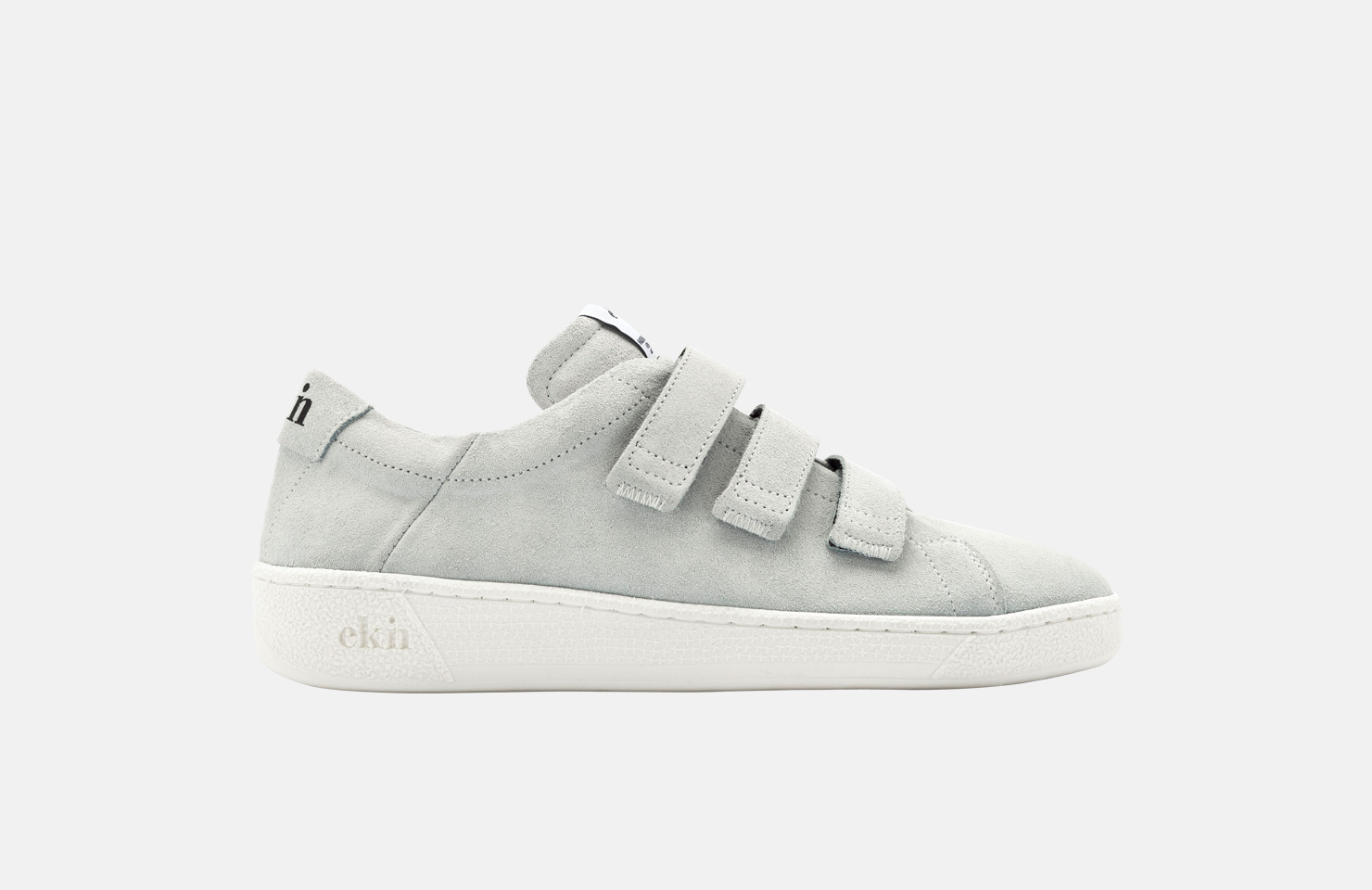 Stickseed / Offwhite