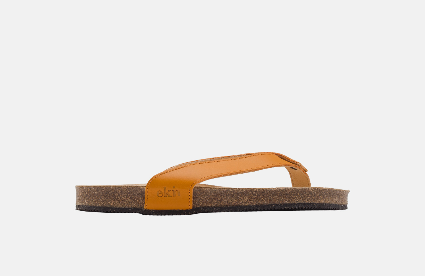 Sandal / Okra