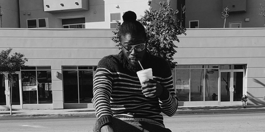 151217_Interview_sw_0004_Jesse_Boykins
