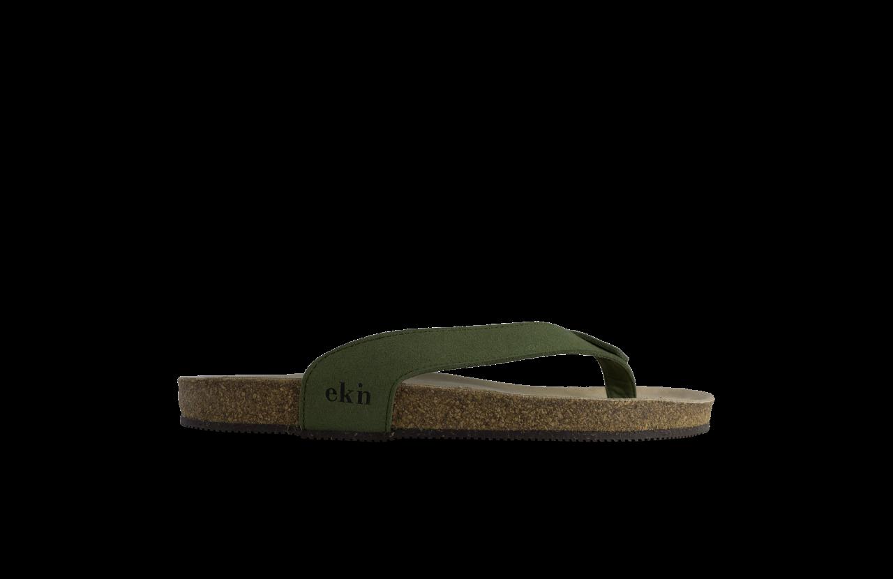 Sandal / Olive