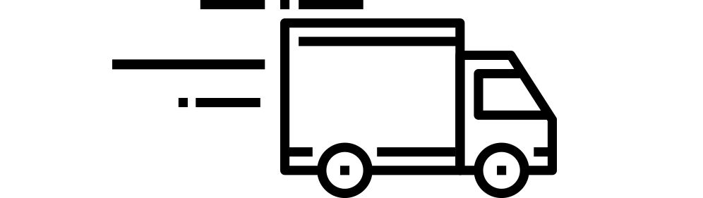 step5-2x